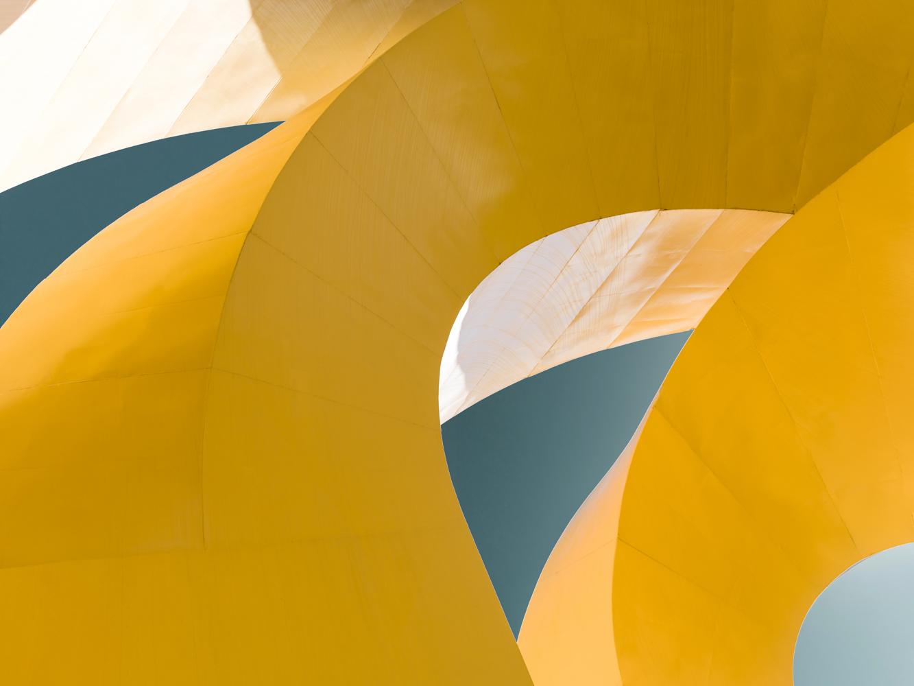 www.publicstudio.com.mx