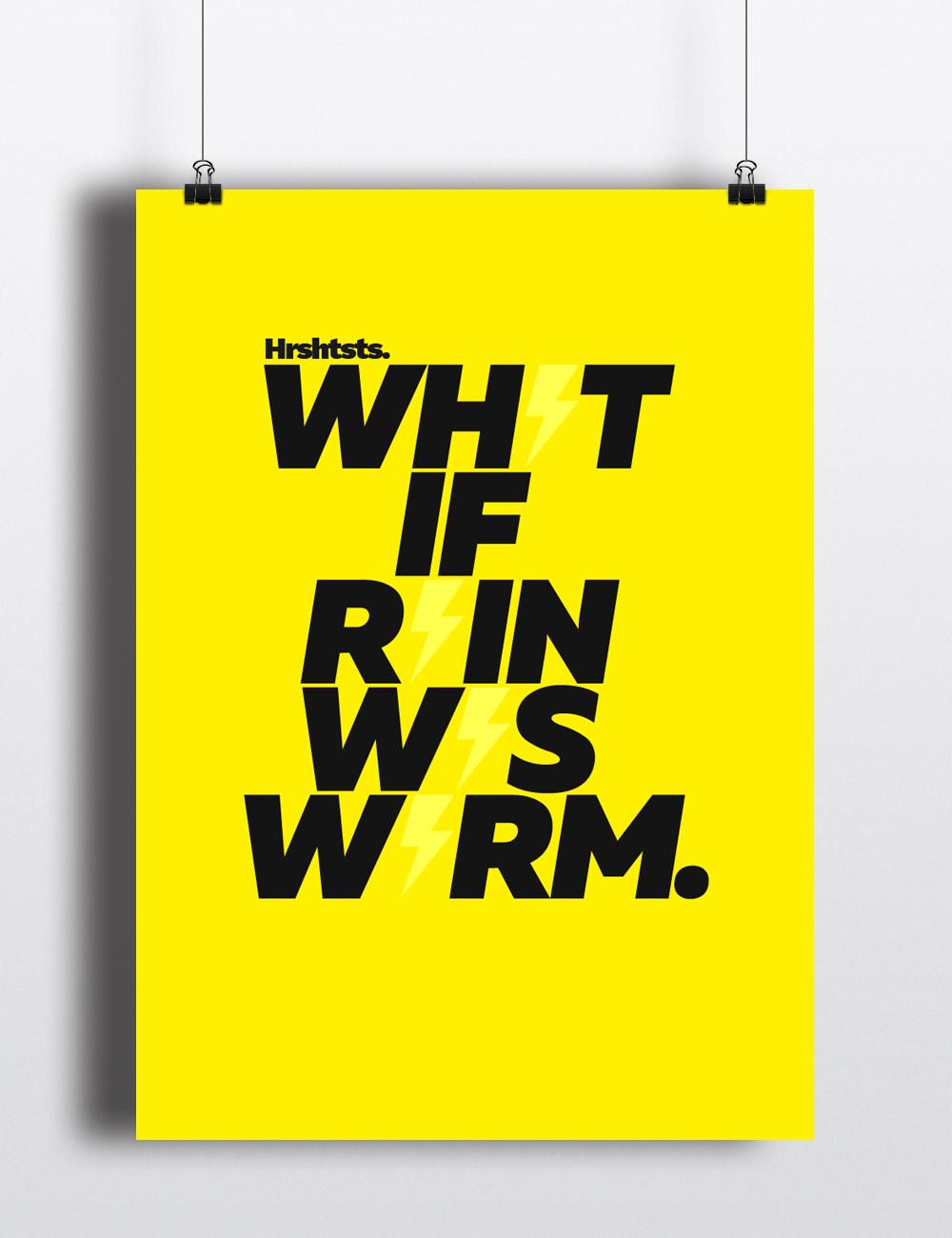Poster_Mockup-rain