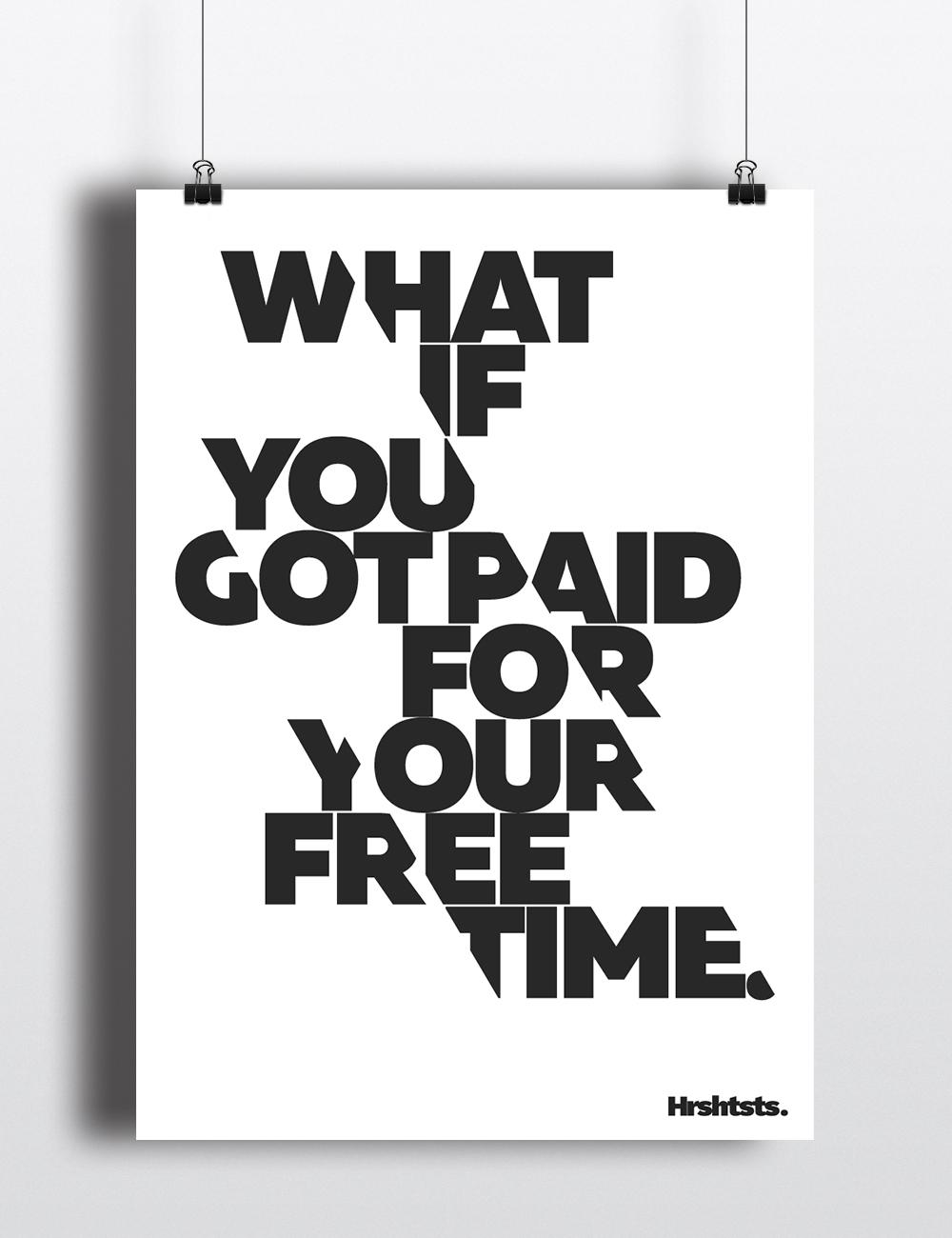 freetime-poster-mockup